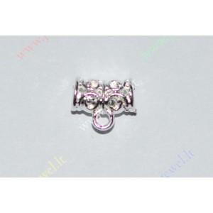 http://www.jewel.lt/6271-thickbox/intarpas-sidabro-sviesaus-spalvos-10x9-mm-9-vnt.jpg