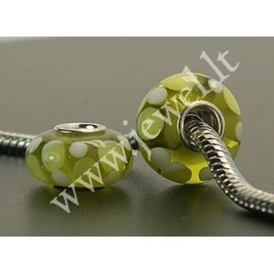 http://www.jewel.lt/637-thickbox/stiklinis-pandoros-karoliukas-1-vnt.jpg