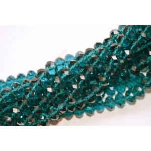 http://www.jewel.lt/6370-thickbox/rondele-forma-3x2-mmmelynai-zalia-smaragdine-1-juosta.jpg