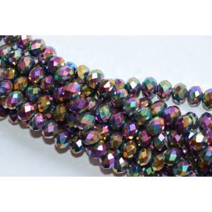 http://www.jewel.lt/6393-thickbox/rondele-forma-12x9-mm-vaivorykstine-sp-1-juosta.jpg