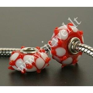 http://www.jewel.lt/641-thickbox/stiklinis-pandoros-karoliukas-1-vnt.jpg