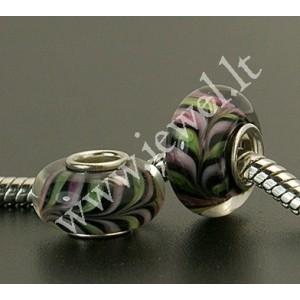 http://www.jewel.lt/642-thickbox/stiklinis-pandoros-karoliukas-1-vnt.jpg