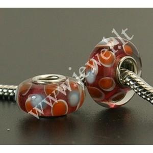 http://www.jewel.lt/644-thickbox/stiklinis-pandoros-karoliukas-1-vnt.jpg