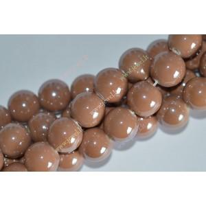 http://www.jewel.lt/6552-thickbox/keramikos-karoliukai-18-mmsviesi-ruda-1-juosta.jpg
