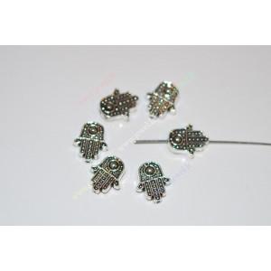 http://www.jewel.lt/6868-thickbox/intarpas-sidabro-sp-hamsa-hand-12x10x3-mm-6-vnt.jpg