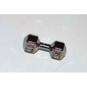 http://www.jewel.lt/7059-thickbox/intarpas-hantelis-juodos-sp-20x8x7-mm-1-vnt.jpg