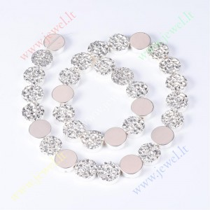 http://www.jewel.lt/7719-thickbox/-hematito-karoliukai-8x4-mm-sidabro-sp-1-juosta.jpg