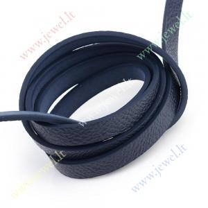 http://www.jewel.lt/8018-thickbox/odos-imitacijos-juostele-melyna-10x25-mm-juosta-apie-12-m-.jpg