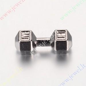 http://www.jewel.lt/8024-thickbox/intarpas-hantelis-juodos-sp-20x8x7-mm-1-vnt.jpg
