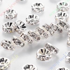 http://www.jewel.lt/8041-thickbox/intarpai-sidabro-spsu-skaidriomis-akutemis-8x38-mm-1-vnt.jpg