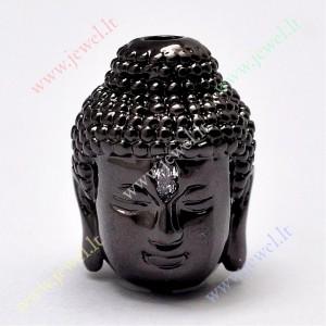 http://www.jewel.lt/8455-thickbox/intarpas-zalvarinis-juodos-spalvos-buda-14x10x11-mm-1-vnt.jpg