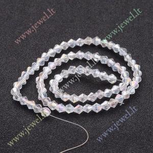 http://www.jewel.lt/8643-thickbox/bikone-forma-4x4-mmskaidri-su-ab-danga-1-juosta-apie-83-vnt.jpg