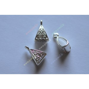 http://www.jewel.lt/8654-thickbox/intarpas-sv-sidabro-spalvos-5-vnt.jpg