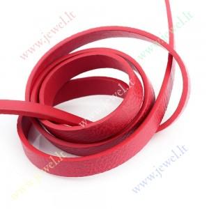 http://www.jewel.lt/8896-thickbox/dirbtines-odos-juostele-10x2-mm-raudona-sp-12-m.jpg