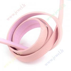 http://www.jewel.lt/8897-thickbox/dirbtines-odos-juostele-10x2-mm-rausva-sp-12-m.jpg
