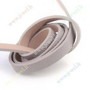 http://www.jewel.lt/8902-thickbox/dirbtines-odos-juostele-10x2-mm-pilka-sp-12-m.jpg