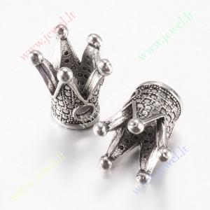 http://www.jewel.lt/9026-thickbox/intarpas-karuna-sidabro-sp-13x11-mm-1-vnt.jpg