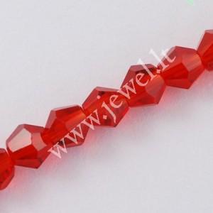 http://www.jewel.lt/9115-thickbox/bikone-forma-6x6-mm-raudona-sp1-juosta-apie-50-vnt.jpg