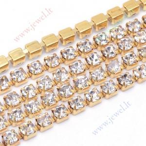 http://www.jewel.lt/9245-thickbox/grandinele-aukso-spsu-skaidriom-akutemis-20-mm-1-m.jpg