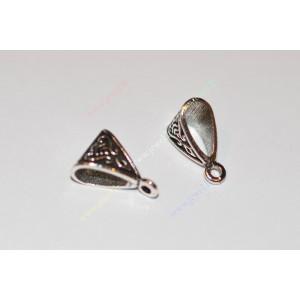 http://www.jewel.lt/9339-thickbox/intarpas-pakabukams-sidabro-sp-15x11x7-mm-6-vnt.jpg