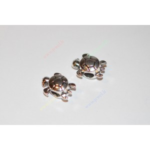 http://www.jewel.lt/9343-thickbox/intarpas-sidabro-sp-vezlys-17x13x9-mm-2-vnt.jpg