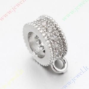 http://www.jewel.lt/9537-thickbox/intarpas-laikiklis-sidabro-sp-su-cirkonio-akutem-8x6x3-mm-1-vnt.jpg