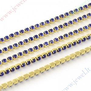 http://www.jewel.lt/9579-thickbox/grandinele-su-akutemis-melyna-safyro-sp-22-mm-1-m.jpg