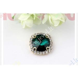 http://www.jewel.lt/9591-thickbox/prisiuvamos-akutes-16-mm-zalia-emerald-sp-remelis-sv-aukso-sp-1-vnt.jpg