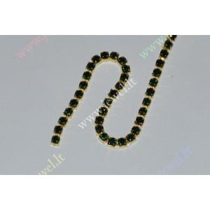 http://www.jewel.lt/9756-thickbox/grandinele-aukso-spsu-zaliom-akutemis-30-mm-1-m.jpg