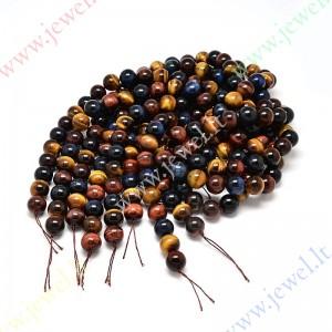 http://www.jewel.lt/9825-thickbox/tigro-akies-karoliukai-mix-sp-10-mm-1-juosta-apie-38-vnt.jpg