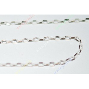 http://www.jewel.lt/9902-thickbox/grandinele-balta-slfuotais-krastais-35x2-mm-1-m.jpg