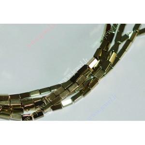 http://www.jewel.lt/9966-thickbox/hematitas-4x2x2-mm-zalsva-aukso-sp1-juosta-apie-96-vnt-.jpg